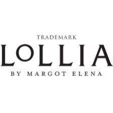 Lollia