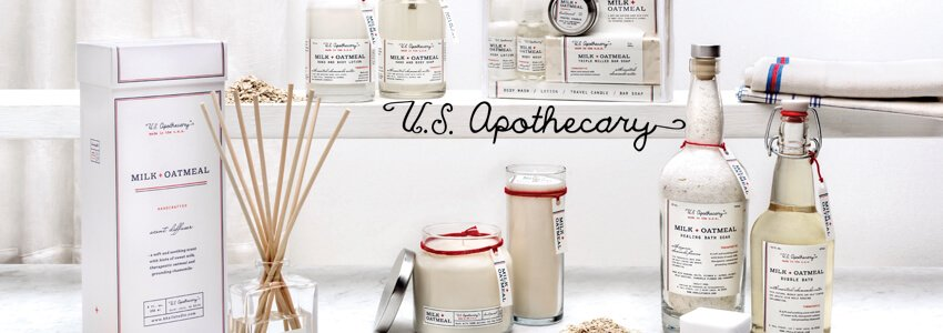 US Apothecary